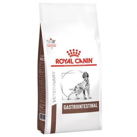 Royal Canin Gastro Intestinal 15kg