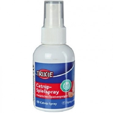 CATNIP SPRAY 30 ML