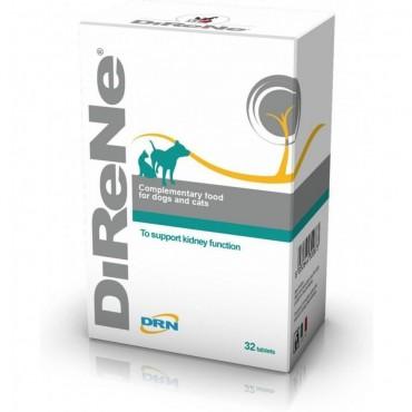 DiRene - 32 tablete