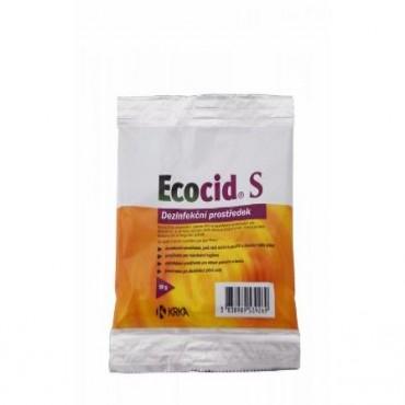 ECOCID S PLIC