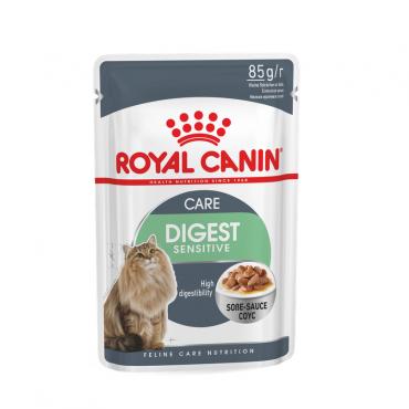Royal Canin Digest Sensitive 85g