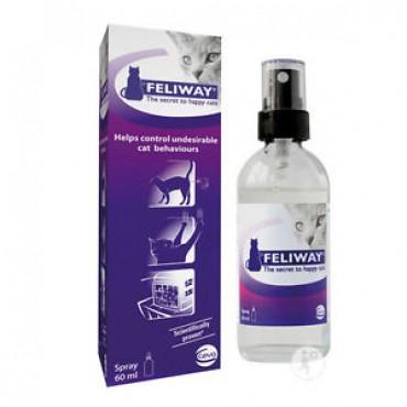 FELIWAY 60 ML