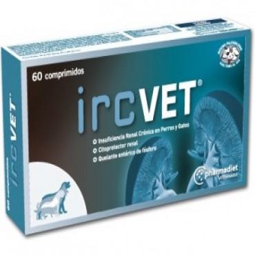 IRC-VET COMPRIMATE