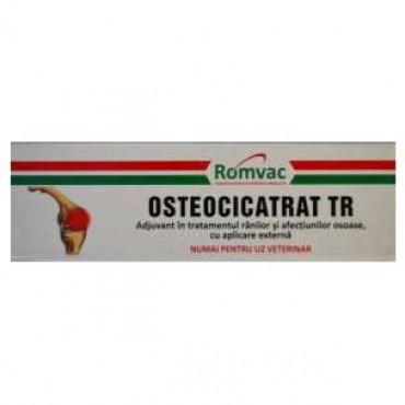 OSTEOCICATRAT TR 30GRAME