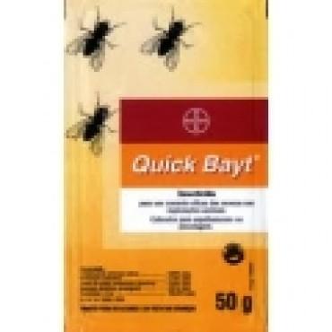 QUICK-BAYT 20G
