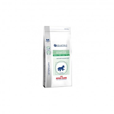 Royal Canin Pediatric Starter Small Dog Under 10kg Mother & BabyDog 1,5kg