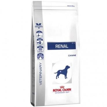 Royal Canin Renal 14kg