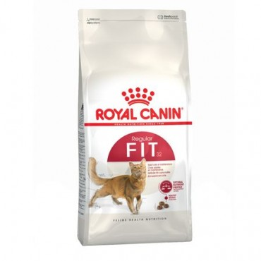 Royal Canin Regular Fit 32, 15kg