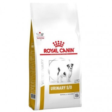 Royal Canin Urinary S/O 13kg