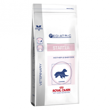 Royal Canin Pediatric VCN Starter Mother & BabyDog 12kg