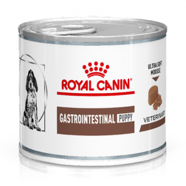 Royal Canin Gastrointestinal Puppy Conserva 195g