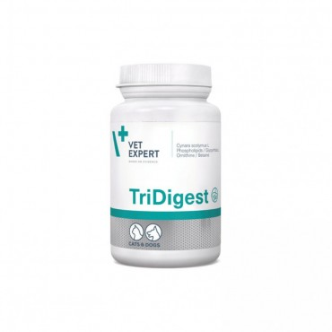 TriDigest - 40 tablete