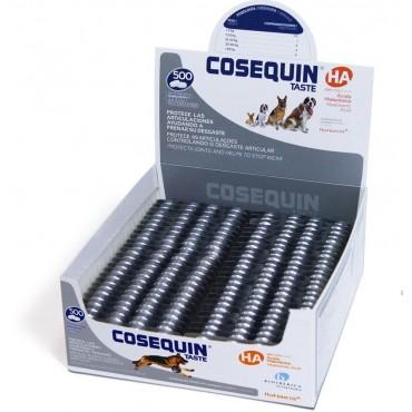 COSEQUIN CAINE CP