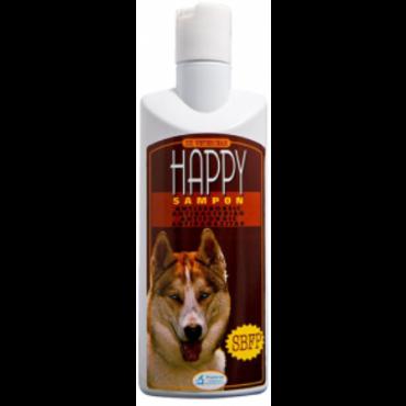 SAMPON HAPPY SBFP