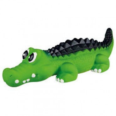 JUCARIE CROCODIL LATEX 35CM