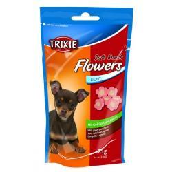 FLOWERS 31492