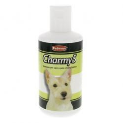 CHARMY 5 SAMPON