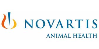 Novartis-Animal-Health-Logo.jpg