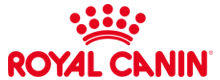 royalcanin.ro_large.png