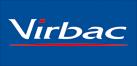 virbac-header-logo.png